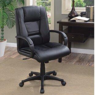 Redrick Comfortable Executive Chair
