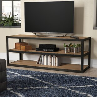 Parthenia TV Stand for TVs up to 58
