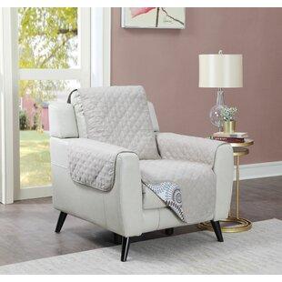 Charmant Chair Protector Covers | Wayfair
