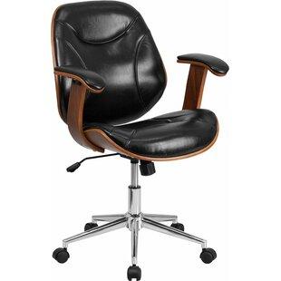 Crotts Task Chair
