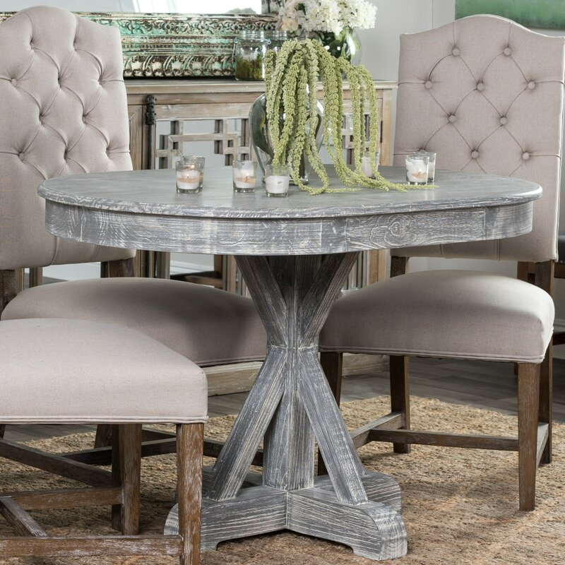 Dining Tables & Kitchen Tables | Joss & Main