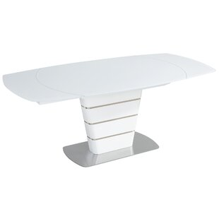 Morehouse Extendable Dining Table
