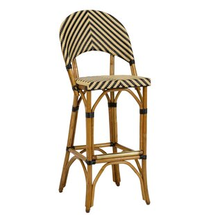 Bedford 30 Bar Stool