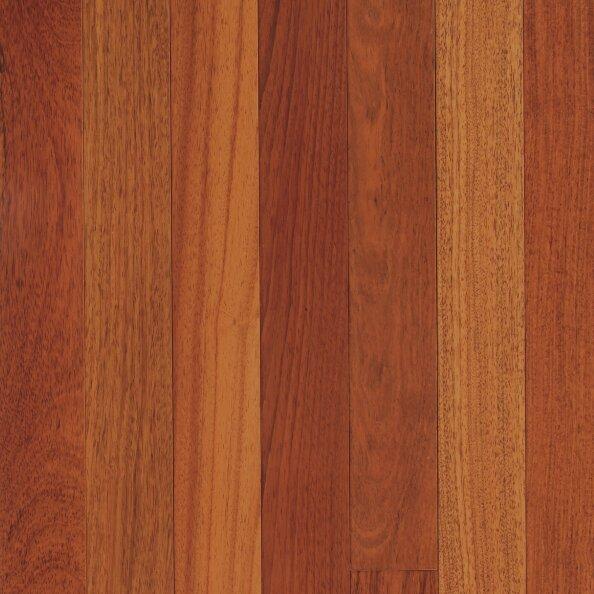 Easoon Usa 5 Engineered Brazilian Cherry Jatoba Hardwood Flooring