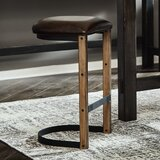 Cora Bar & Counter Stool by Foundry Select