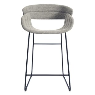 Racer Counter Stool Blu Dot
