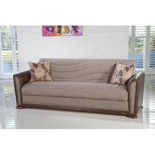 Savings Watertown Sofa by Winston Porter Reviews (2019) & Buyer's Guide