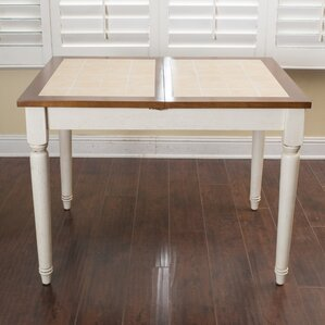 Hogansville Dining Table by One Allium Way