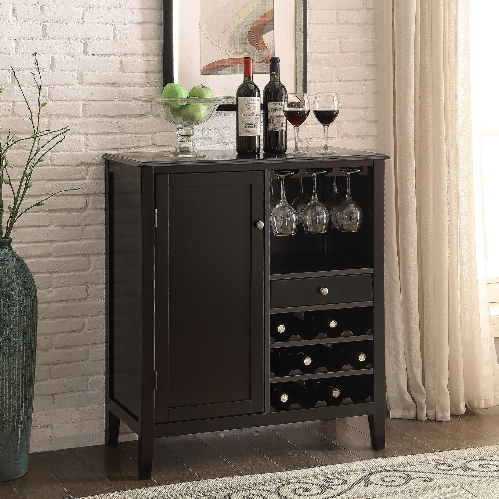 Image result for wine storage