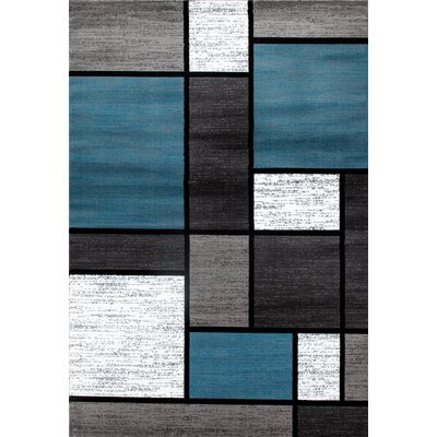 Gray Amp Silver Area Rugs You Ll Love In 2019 Wayfair