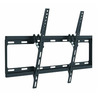 Tilt TV Wall Mount Universal