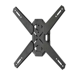 PS100 Tilting Mount for 26-inch to 50-inch TV