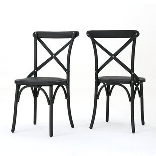 Kayleigh Patio Dining Chair (Set of 2)