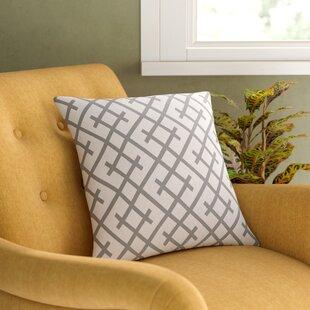Danville Pillow Cover