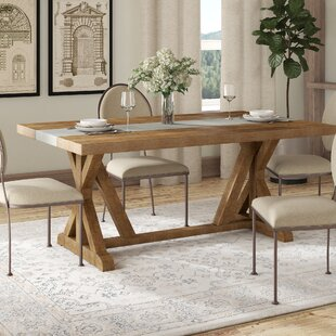 Oshea Dining Table One Allium Way