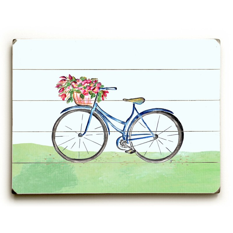 The Cheapest Price 2 Decorative Small Bicycle Crafting Bicycle Metal Frame Home Decor