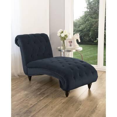 Pleasant Ohlone Chaise Lounge And Ottoman Set Reviews Birch Lane Beatyapartments Chair Design Images Beatyapartmentscom
