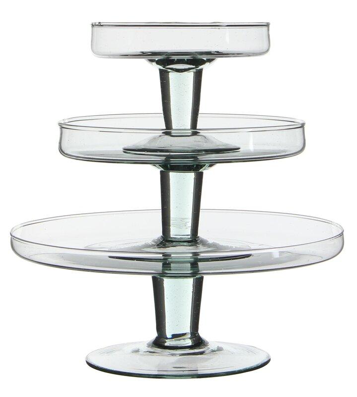 mica decorations kuchenplatte diny glass bewertungen. Black Bedroom Furniture Sets. Home Design Ideas