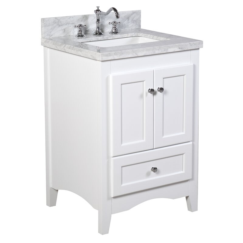 24 vanity with sink. abbey 24\ 24 vanity with sink 4
