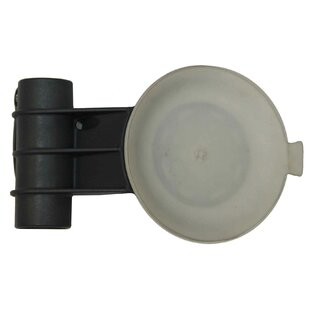 Umbrella Suction Cup (Set of 4)