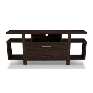 Gorney TV Stand for TVs up to 58