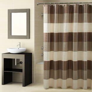 bed curtains baratta bathroom beyond wamsutta category tracks shower curtain stitch bath store