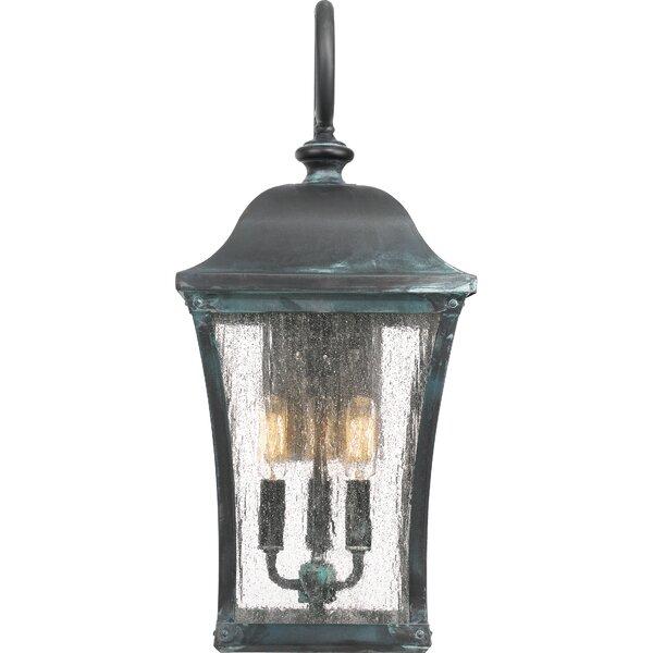 https://go.skimresources.com?id=144325X1609046&xs=1&url=https://www.wayfair.com/lighting/pdp/darby-home-co-mitcheldean-3-light-led-outdoor-wall-lantern-w000477161.html