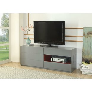 Sandie TV Stand by Orren Ellis Today Sale Only