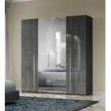Thurner Armoire by Wrought Studio™