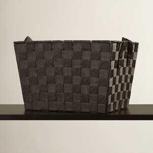 Affordable Price Small Woven Tote ByZipcode Design