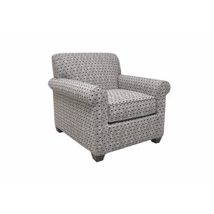Look for Caravelle Armchair by Latitude Run Reviews (2019) & Buyer's Guide