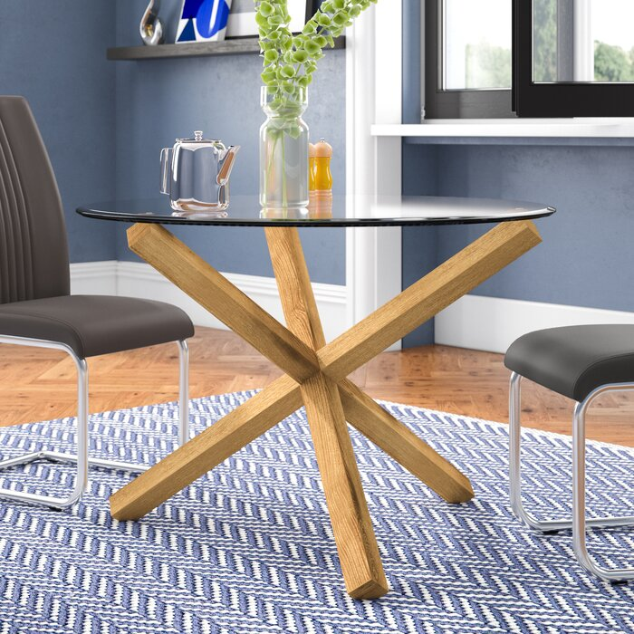 Ilford Dining Table