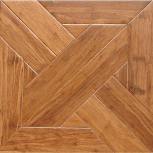 save to idea board - Parquet Flooring