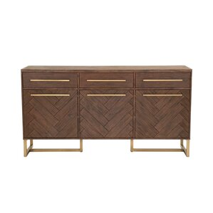 Mosaic Sideboard by Orient Express Furniture