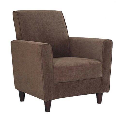 Cool Kingswood Armchair Spiritservingveterans Wood Chair Design Ideas Spiritservingveteransorg