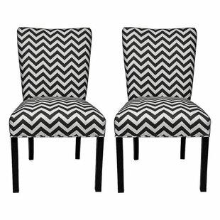 Garavan Side Chair (Set of 2)