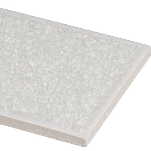 Fine 1 X 1 Acoustic Ceiling Tiles Small 12X12 Ceiling Tile Replacement Round 18X18 Ceramic Tile 2 By 2 Ceiling Tiles Youthful 20 X 20 Ceramic Tile Red24X24 Tin Ceiling Tiles MSI Frosted Icicle 3\