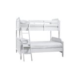 https://secure.img1-fg.wfcdn.com/im/08909489/resize-h160-w160%5Ecompr-r85/7692/76922976/jaylee-twin-over-full-bunk-bed.jpg