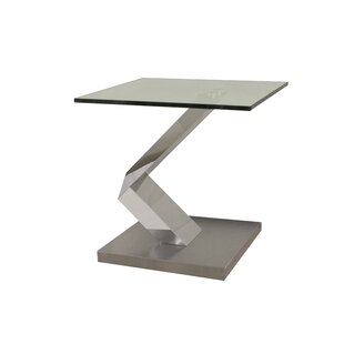 Askov End Table