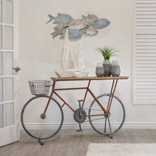 https://secure.img1-fg.wfcdn.com/im/08910418/resize-h310-w310%5Ecompr-r85/1098/109853566/Winslow+Bicycle+Console+Table.jpg