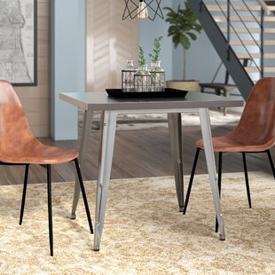 Hugo Dining Table Trent Austin Design