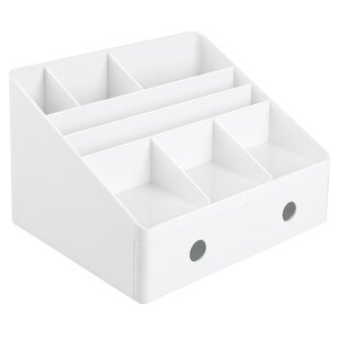 Office Desk Storage Joss Main