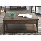 https://secure.img1-fg.wfcdn.com/im/08912940/resize-h160-w160%5Ecompr-r70/4321/43215916/kalene-lift-top-coffee-table.jpg