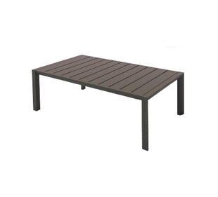 Leighann Coffee Table