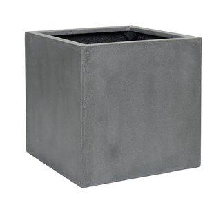 Modern Box Planters Allmodern