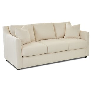 Jacque Dreamquest Sofa Bed