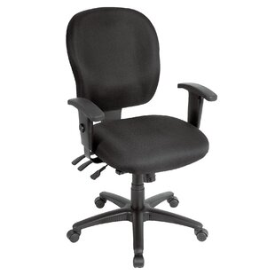 Ankeny Task Chair by Symple Stuff Today Sale Only