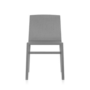 Kellison Dining Chair Comm Office