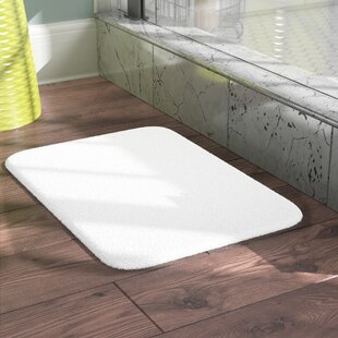 Find for Chatham Bath Mat By Beachcrest Home