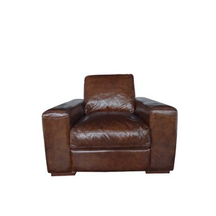 Reviews Allan Club Chair by 17 Stories Reviews (2019) & Buyer's Guide